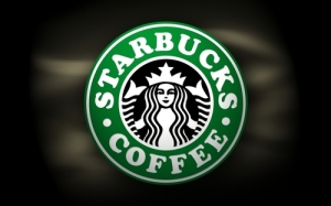 Starbucks-Logo-Wallpaper-starbucks-3208054-500-313