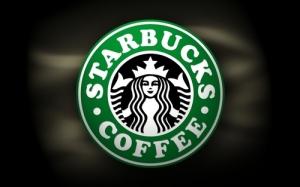 Starbucks-Logo-Wallpaper-starbucks-3208054-500-313