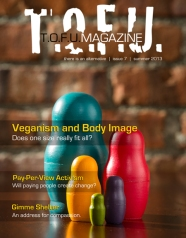 tofu-07-cover-450w-1