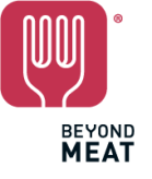 BeyondMeat_logo_cmyk_new