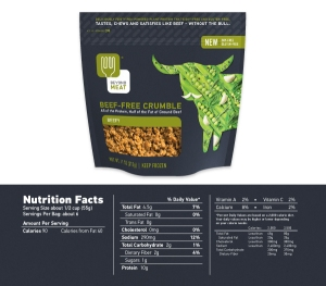 BeyondMeat_Package_Nutritionals_web_Beefy