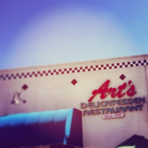 art's