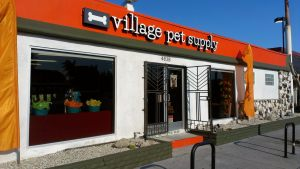 villagepetsupply