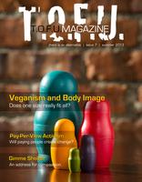 v200_tofu-07-cover-800h